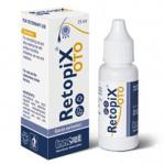貓犬用清潔美容用品-INNOVET-Retopix-Oto-意諾膚-貓犬用抗敏舒緩滴耳液-15ml-PP8652-耳朵護理-寵物用品速遞
