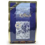 狗小食-Kronch-狗小食-挪威三文魚脆脆-175g-SU5-其他-寵物用品速遞