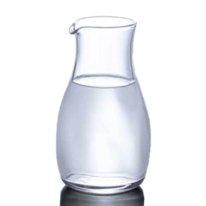日本德利 木本硝子 分酒瓶 290ml (10186 B-2204) 酒品配件 Accessories 分酒瓶 清酒十四代獺祭專家