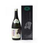 龜之井酒造 くどき上手 斗瓶圍 斗瓶囲 大吟釀 720ml 清酒 Sake くどき上手 清酒十四代獺祭專家