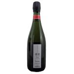 日本大和重疊甲州氣泡酒 Choujou Sparkling 2020 750ml 白酒 White Wine 日本白酒 清酒十四代獺祭專家