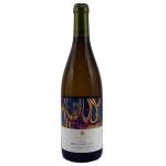 日本信州高山酒莊 長相思白葡萄酒 Shinshu Takayama Winery Sauvignon Blanc 2019 750ml 白酒 White Wine 日本白酒 清酒十四代獺祭專家