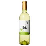 日本鹽山西酒造 甲州 雅 2019 720ml 白酒 White Wine 日本白酒 清酒十四代獺祭專家