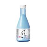 清酒-白雪-白雪-濁酒-300ml-其他清酒-清酒十四代獺祭專家