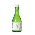 清酒-白雪-白雪-吟釀-生貯蔵酒-300ml-其他清酒-清酒十四代獺祭專家