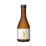 清酒-白雪-白雪-水滴-大吟釀-生貯蔵酒-300ml-其他清酒-清酒十四代獺祭專家