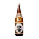 清酒-白雪-白雪-特撰-本釀造-1800ml-其他清酒-清酒十四代獺祭專家