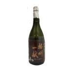 播州一獻 山廢 純米酒 愛山 720ml 清酒 Sake 其他清酒 清酒十四代獺祭專家