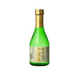 清酒-會津譽-會津譽-極-純米大吟釀-300ml-其他清酒-清酒十四代獺祭專家