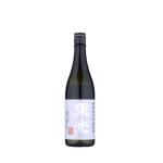 東光 純米大吟釀 雪女神 45% 720ml 清酒 Sake 東光 清酒十四代獺祭專家