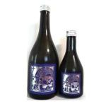 清酒-Sake-La-Jomon-匠門-純米酒-ナヌカ-300ml-La-Jomon-清酒十四代獺祭專家