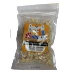 Billipets 凍乾小食 青魚 65g (貓犬用) (71231) 貓犬用 貓犬用小食 寵物用品速遞