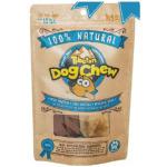 狗小食-Tibetan-Dog-Chew-喜瑪拉雅芝士咬骨-99g-犬用-TDC-Small-其他-寵物用品速遞
