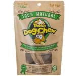 狗小食-Tibetan-Dog-Chew-喜瑪拉雅芝士咬骨-71g-犬用-TDC-Medium-其他-寵物用品速遞