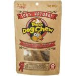 狗小食-Tibetan-Dog-Chew-喜瑪拉雅芝士咬骨-99g-犬用-TDC-Large-其他-寵物用品速遞