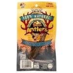 狗小食-Tibetan-喜瑪拉雅天然原條鹿角-小-T-SWA-其他-寵物用品速遞