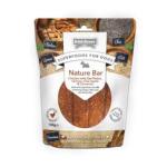 狗小食-Irish-Rover-愛爾蘭天然小食-雞肉燕麥片-藜麥-正大種子-肉桂-100g-犬用-23352-其他-寵物用品速遞