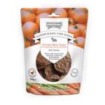 狗小食-Irish-Rover-愛爾蘭天然小食-雞肉配蕃薯-紅蘿蔔-南瓜-100g-犬用-23353-其他-寵物用品速遞