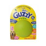 Billipets GUZZY 天然橡膠狗狗咀嚼玩具 加大 (1059914000) 狗狗 狗狗玩具 寵物用品速遞