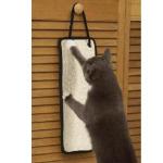 Billipets 貓抓樂 (NS-10814) 貓咪玩具 貓抓板 貓爬架 寵物用品速遞