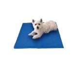 Billipets 寵物涼墊 大 (NS-12207L) 狗狗日常用品 床類用品 寵物用品速遞