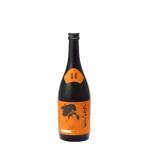 龜之井酒造 くどき上手 純米大吟釀 境 720ml (橙) 清酒 Sake くどき上手 清酒十四代獺祭專家