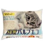 紙貓砂 日本SANMATE 新有機環保紙貓砂 14.5L 貓砂 紙貓砂 寵物用品速遞