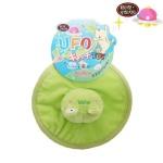 日本Petz Route 狗狗玩具 青青蛙UFO! 一個入 狗狗玩具 Petz Route ペッツルート 寵物用品速遞