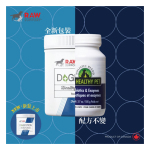 貓犬用保健用品-Holistic-Blend-益生菌酵素-105g-貓狗用-5-27877-貓犬用-寵物用品速遞