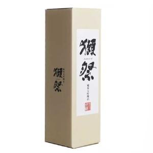 獺祭 四割五分 純米大吟釀 45 1.8L 淨紙盒 酒品配件 Accessories 其他用品 清酒十四代獺祭專家
