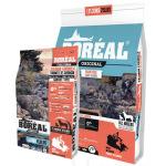 BOREAL-全犬糧-三文魚鮮肉-4kg-001250-Boreal-寵物用品速遞