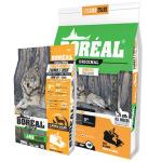 BOREAL-全犬糧-火雞鮮肉-11_33kg-001253-Boreal-寵物用品速遞