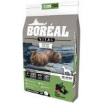 BOREAL-大型犬糧-雞肉配方-11_33kg-002900-Boreal-寵物用品速遞