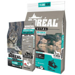 BOREAL-全犬糧-雞肉配方-2_26kg-002901-Boreal-寵物用品速遞