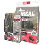 BOREAL-全犬糧-紅肉配方-11_33kg-002904-Boreal-寵物用品速遞