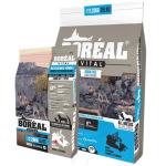 BOREAL-全犬糧-白魚肉配方11_33kg-002906-Boreal-寵物用品速遞