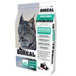 BOREAL-長青貓配方-鮮肉-2_26kg-002815-Boreal-寵物用品速遞