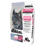 BOREAL-室內貓配方-鮮肉-2_26kg-002816-Boreal-寵物用品速遞