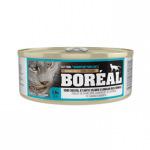 BOREAL-全貓罐頭-雞肉-三文魚及鴨肉配方-80g-藍色-002910-Boreal-寵物用品速遞