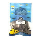 狗小食-Alfa-Pet-新西蘭風乾脫水無穀物-狗小食-魚尾-Fish-Tail-for-Dogs-50g-0001935-Alfa-Pet-寵物用品速遞