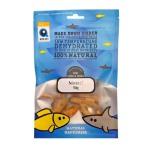 狗小食-Alfa-Pet-新西蘭風乾脫水無穀物-狗小食-青口-Mussel-for-Dogs-50g-0002522-Alfa-Pet-寵物用品速遞