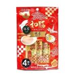 和膳Wazen 抹茶扇貝醬 56g (NIY-26/JJW02) 貓小食 其他 寵物用品速遞