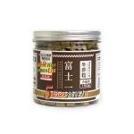 富士一 凍乾脫水小食 牛肝粒 150g (貓犬用) 貓小食 富士一 寵物用品速遞