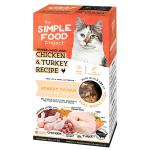 The-Simple-Food-Project-貓糧-凍乾脫水系列-全貓配方-雞-火雞-1_5lbs-SFP201-The-Simple-Food-Project-寵物用品速遞