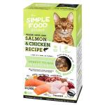The-Simple-Food-Project-貓糧-凍乾脫水系列-全貓配方-三文魚-雞-1_5lbs-SFP202-The-Simple-Food-Project-寵物用品速遞
