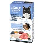The-Simple-Food-Project-貓糧-凍乾脫水系列-全貓配方-白魚-鴨-1_5lbs-SFP203-The-Simple-Food-Project-寵物用品速遞