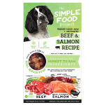 The-Simple-Food-Project-狗糧-凍乾脫水系列-全犬配方-牛-三文魚-1_5lbs-SFP002-The-Simple-Food-Project-寵物用品速遞