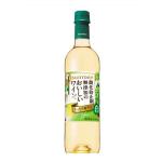 白酒-White-Wine-三得利-抗氧劑無添加-白酒-Suntory-Antioxidant-Additive-free-White-Wine-720ml-日本白酒-清酒十四代獺祭專家