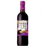 紅酒-Red-Wine-三得利-抗氧劑無添加-紅酒-Suntory-Antioxidant-Additive-free-Red-Wine-720ml-日本紅酒-清酒十四代獺祭專家