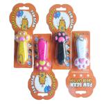 PAW BEAM 貓爪激光槍 (顏色隨機) (NO.ZK-2020) 貓咪玩具 其他 寵物用品速遞
